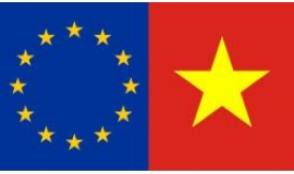 Trade pact with EU - Opportunities for Vietnam