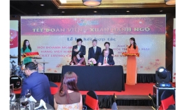 Vietnam and USA team up for food safety