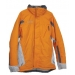Jacket Thuan Phuong MG-8213 - Vietnamese Supplier