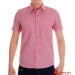 Shirt for men - PDG 03
