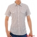 Shirt for men - PDG 04