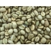 Vietnam Robusta Green Coffee G2 5%